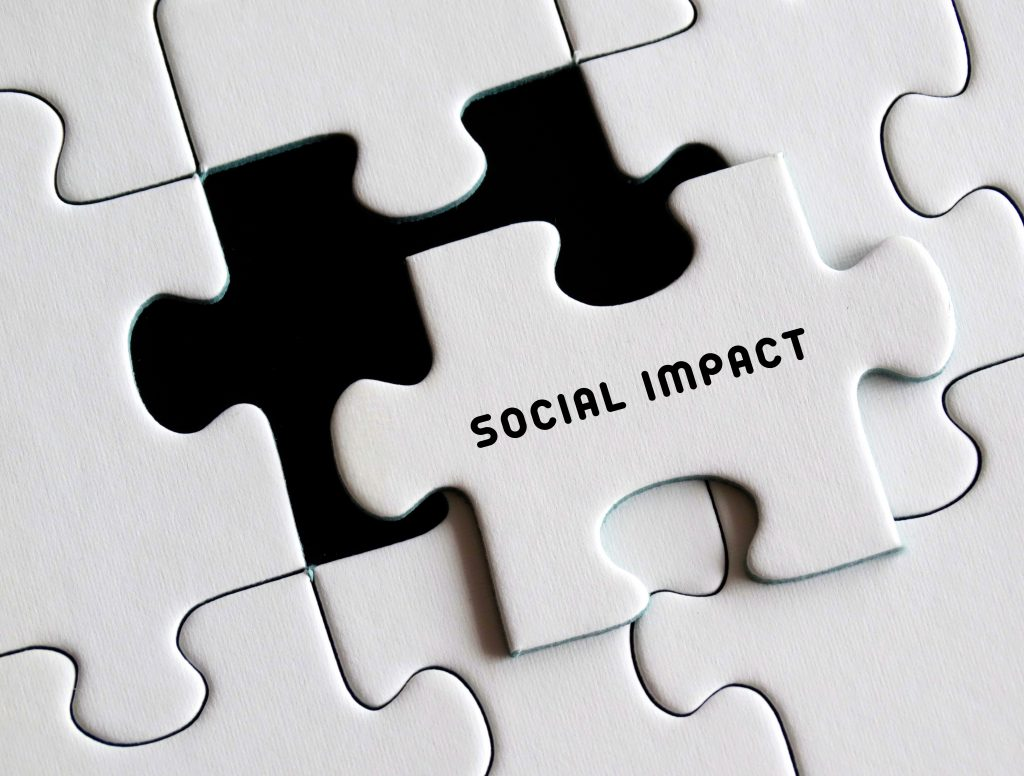 PR profession set to improve social impact - The Rooftop